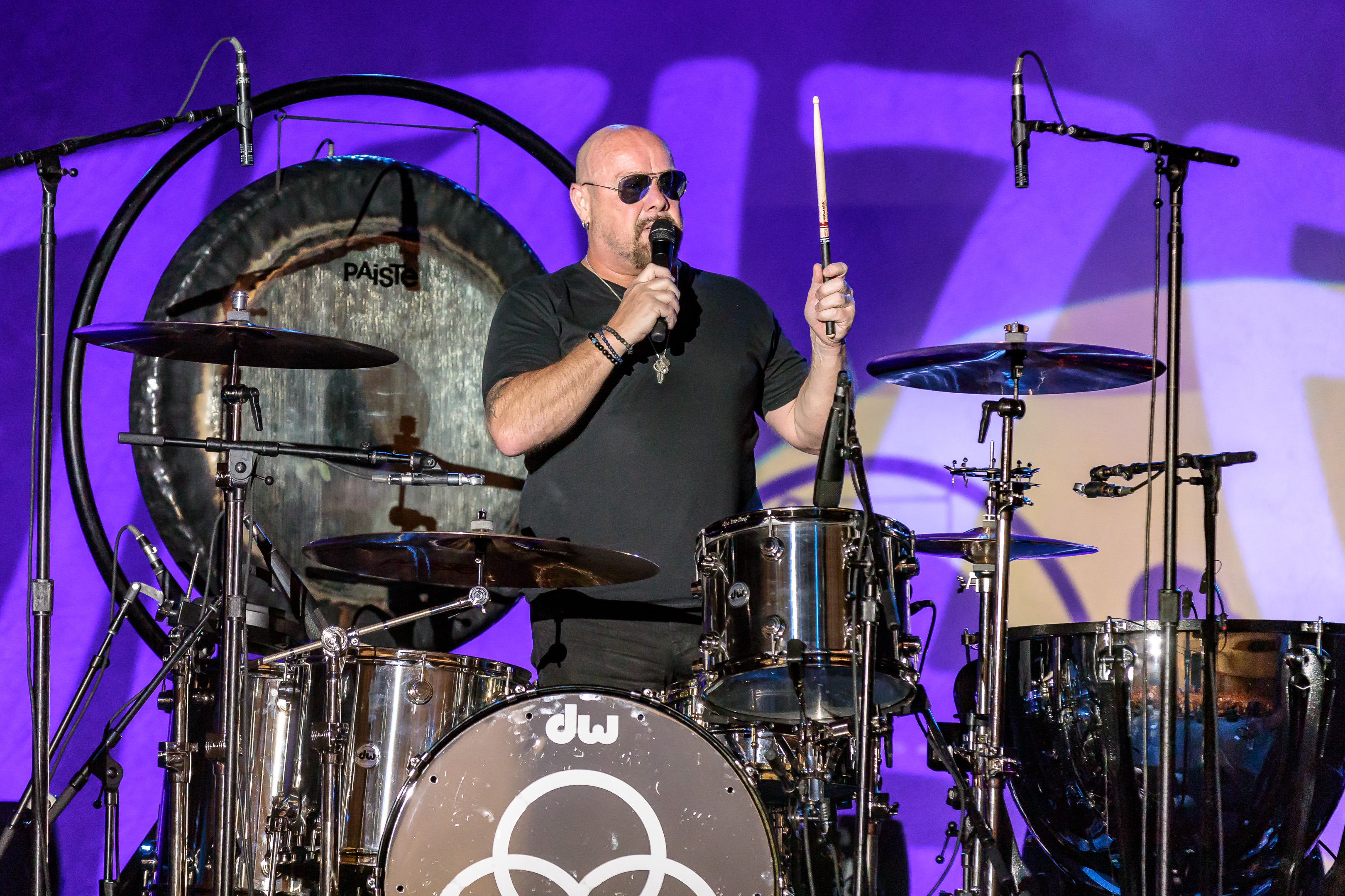 an evening of led zeppelin music by jason bonham and his