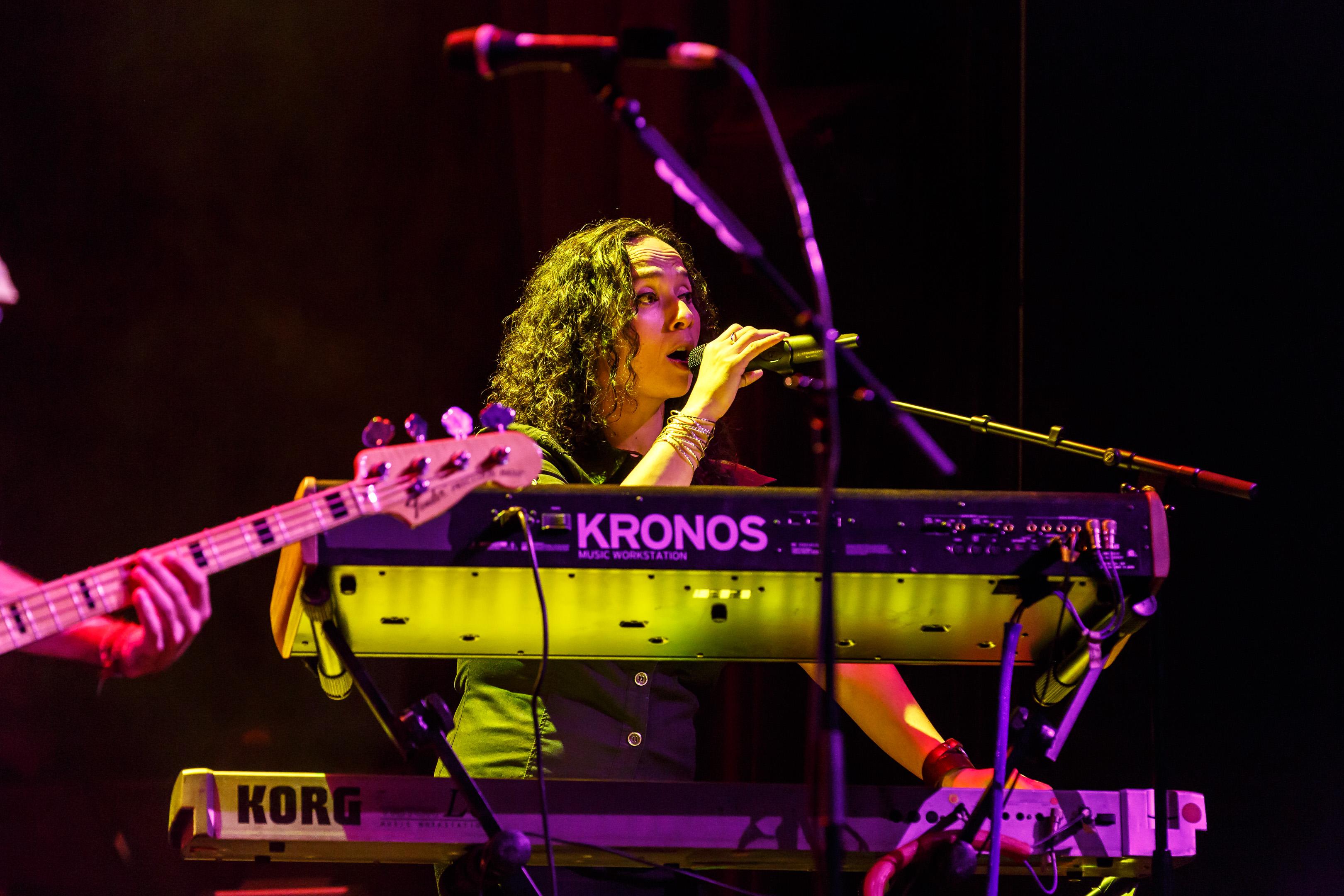 Dweezil Zappa Cease And Desist Tour
